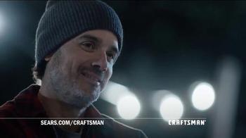 Sears TV Spot, 'Hockey' - Thumbnail 8