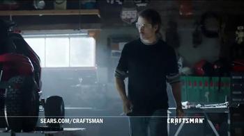 Sears TV Spot, 'Hockey' - Thumbnail 2