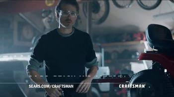 Sears TV Spot, 'Hockey' - Thumbnail 4