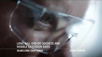 Sears TV Spot, 'Hockey' - Thumbnail 5