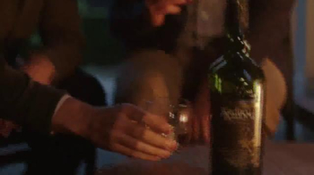 Total Wine & More TV Spot, 'Scotland' - Thumbnail 1