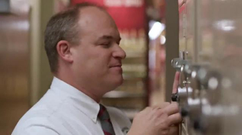 Total Wine & More TV Spot, 'Scotland' - Thumbnail 5