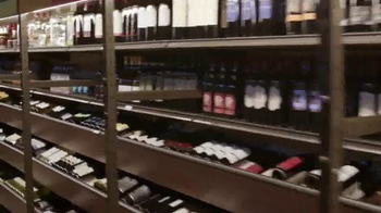 Total Wine & More TV Spot, 'Scotland' - Thumbnail 6