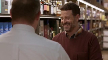 Total Wine & More TV Spot, 'Scotland' - Thumbnail 8