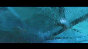 Moana - Alternate Trailer 45