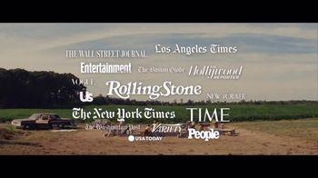 Loving - Alternate Trailer 13