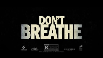 Time Warner Cable On Demand TV Spot, 'Don't Breathe' - Thumbnail 8