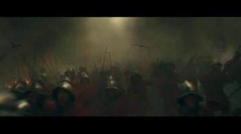 Assassin's Creed - Alternate Trailer 4