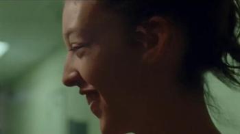 One Love Foundation TV Spot, 'Love Labyrinth'