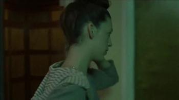 One Love Foundation TV Spot, 'Love Labyrinth' - Thumbnail 4