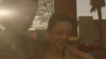 One Love Foundation TV Spot, 'Love Labyrinth' - Thumbnail 6