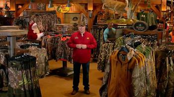 Bass Pro Shops 6 Hour Sale TV Spot, 'Jeans & Drones' - Thumbnail 8