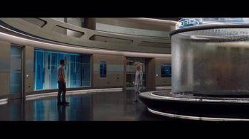 Passengers - Alternate Trailer 4