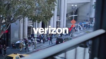 Verizon TV Spot, 'Pre-Black Friday' - Thumbnail 1