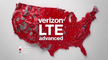 Verizon TV Spot, 'Pre-Black Friday' - Thumbnail 4