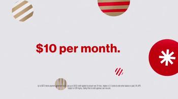 Verizon TV Spot, 'Pre-Black Friday' - Thumbnail 7