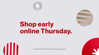 Verizon TV Spot, 'Pre-Black Friday' - Thumbnail 9