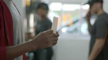 McDonald's TV Spot, 'El mejor trabajo' [Spanish] - Thumbnail 2