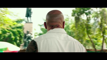 xXx: Return of Xander Cage - Alternate Trailer 1