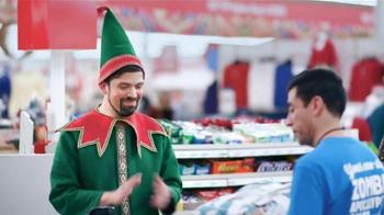 Kmart TV Spot, 'Duende bailador' [Spanish] - Thumbnail 1