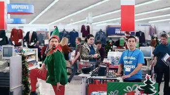 Kmart TV Spot, 'Duende bailador' [Spanish] - Thumbnail 7
