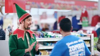 Kmart TV Spot, 'Duende bailador' [Spanish] - Thumbnail 2
