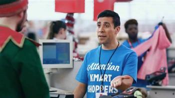 Kmart TV Spot, 'Duende bailador' [Spanish] - Thumbnail 3