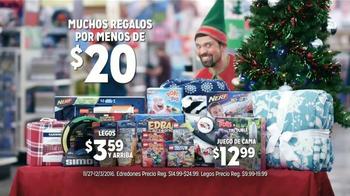 Kmart TV Spot, 'Duende bailador' [Spanish] - Thumbnail 6