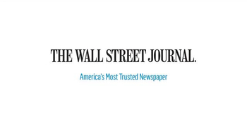 The Wall Street Journal TV Spot, '2016 Presidential Election' - Thumbnail 10