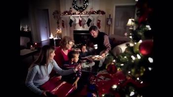 Sanderson Farms TV Spot, 'Merry Christmas and Happy Holidays' - Thumbnail 3