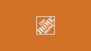 The Home Depot Black Friday Savings TV Spot, 'Herramientas' [Spanish] - Thumbnail 8