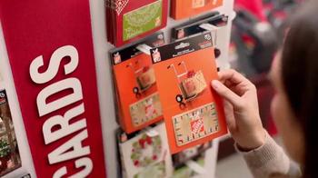 The Home Depot Black Friday Savings TV Spot, 'Herramientas' [Spanish] - Thumbnail 5