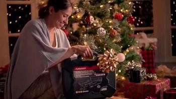 The Home Depot Black Friday Savings TV Spot, 'Herramientas' [Spanish] - Thumbnail 6