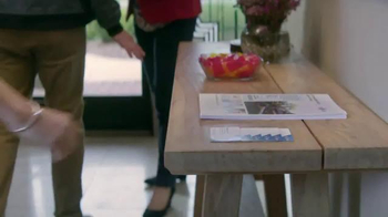 Quicken Loans Rocket Mortgage TV Spot, 'Get a Home Loan Fast' - Thumbnail 1