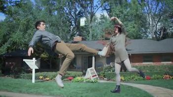 Quicken Loans Rocket Mortgage TV Spot, 'Get a Home Loan Fast' - Thumbnail 10