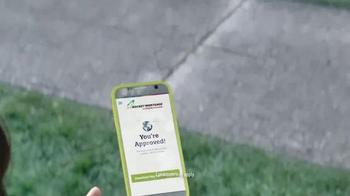 Quicken Loans Rocket Mortgage TV Spot, 'Get a Home Loan Fast' - Thumbnail 9
