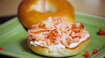 Superfood Bagel thumbnail