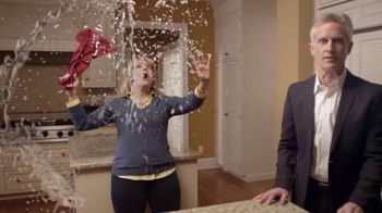 HomeServe USA TV Spot, 'A Better Way to Pay For Home Repairs'