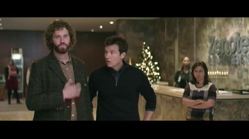 Office Christmas Party - Alternate Trailer 9
