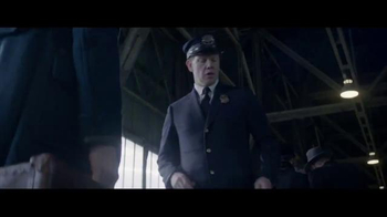 Fantastic Beasts and Where to Find Them - Alternate Trailer 50