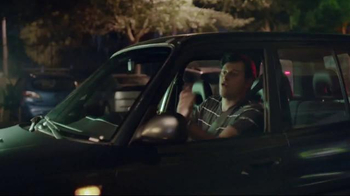 McDonald's McPick 2 TV Spot, 'Better Luck Next Year: McRib' - Thumbnail 2