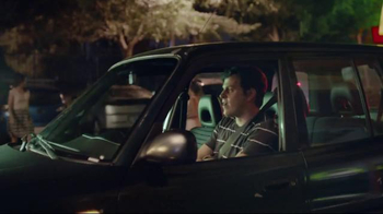 McDonald's McPick 2 TV Spot, 'Better Luck Next Year: McRib' - Thumbnail 3