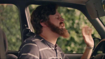 McDonald's McPick 2 TV Spot, 'Better Luck Next Year: McRib' - Thumbnail 5