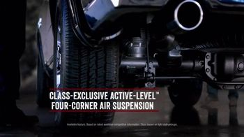 Ram Trucks Black Friday Sales Event TV Spot, 'Light Up the Holidays: Quad' - Thumbnail 2