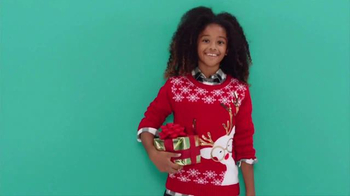 Kohl's Seize the Deals Event TV Spot, 'Season to Save' - 123 commercial airings