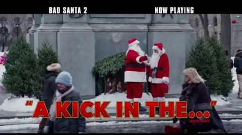 Bad Santa 2 - Alternate Trailer 14