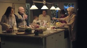 S.C. Johnson & Son TV Spot, 'Discovery Family Channel: Share Your Thanks'