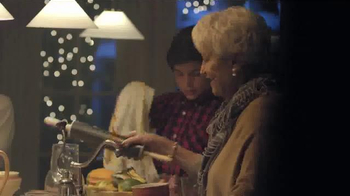 S.C. Johnson & Son TV Spot, 'Discovery Family Channel: Share Your Thanks' - Thumbnail 3