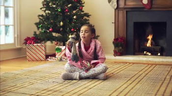 Chia Pet TV Spot, 'Trolls & Emojiis' - Thumbnail 1