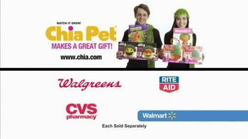 Chia Pet TV Spot, 'Trolls & Emojiis' - Thumbnail 8